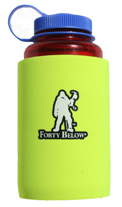 Click here to go to the forty below can boot 32 Oz product page